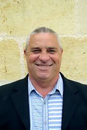 Renaud CHALENGEAS