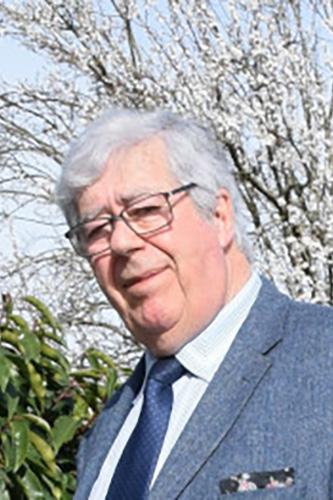 Bernard GUILHEM